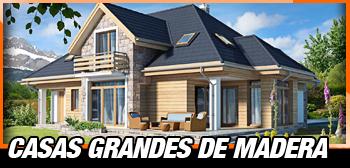Todos los productos mobilhomes y caravanas ocasi n tarragona - Casas canadienses espana ...