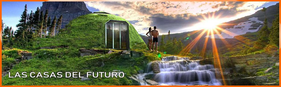 Design permisos para casas modulares las mejores ideas - Permisos para construir una casa ...