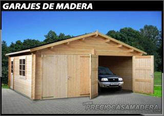 Casas de madera tradicionales casas de madera y - Legislacion casas madera ...