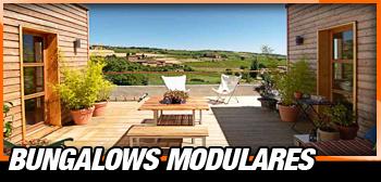 Casas de madera modulares casas de madera y bungalows en - Casas prefabricadas tarragona ...