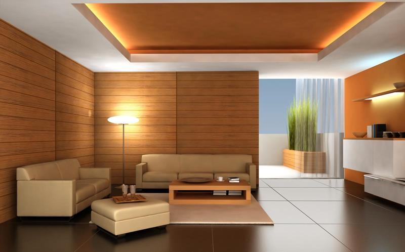 casa casas modulares tarragona design casas modulares tarragona casas modulares tarragona