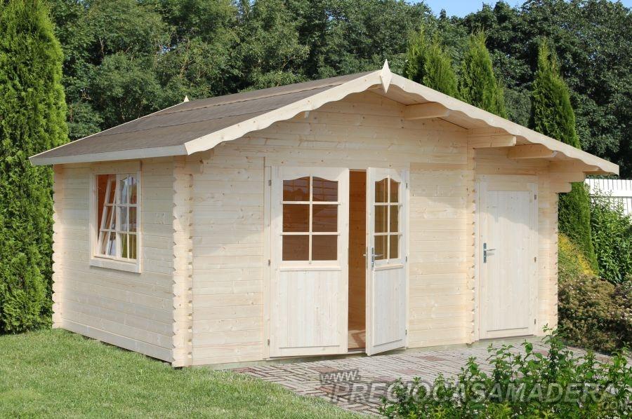 Casas cocinas mueble casitas de madera para ninos baratas for Casas madera ninos jardin