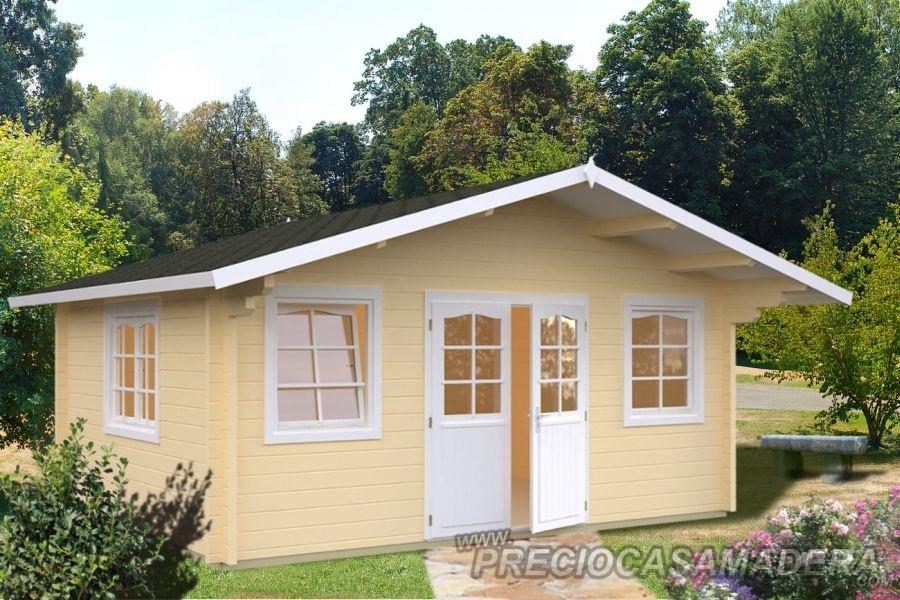 Casetas de madera para jardin baratas images for Casetas de jardin metalicas baratas