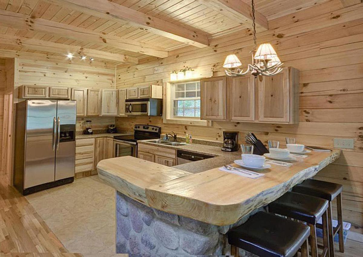 Casa de madera tropical 100 00m2 casas de madera y - Casas prefabricadas tarragona ...