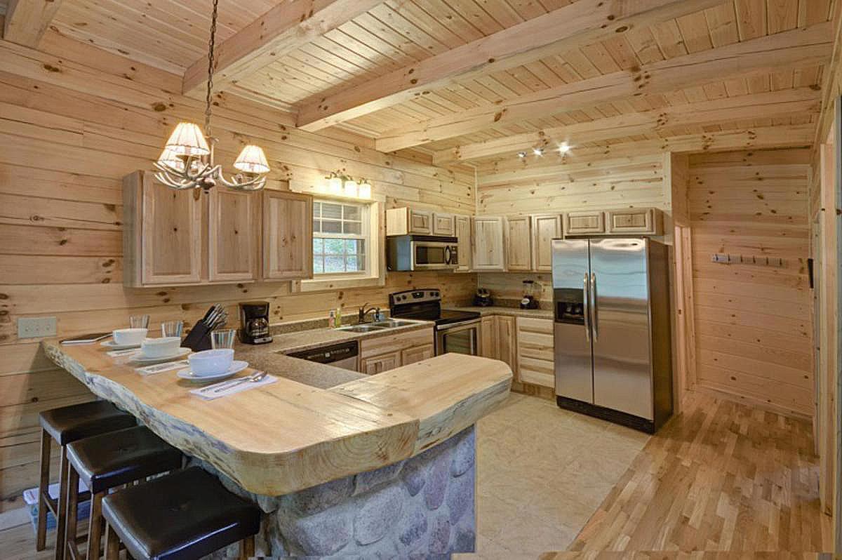 Casa de madera prefabricada adana casas de madera y for Casas de madera baratas