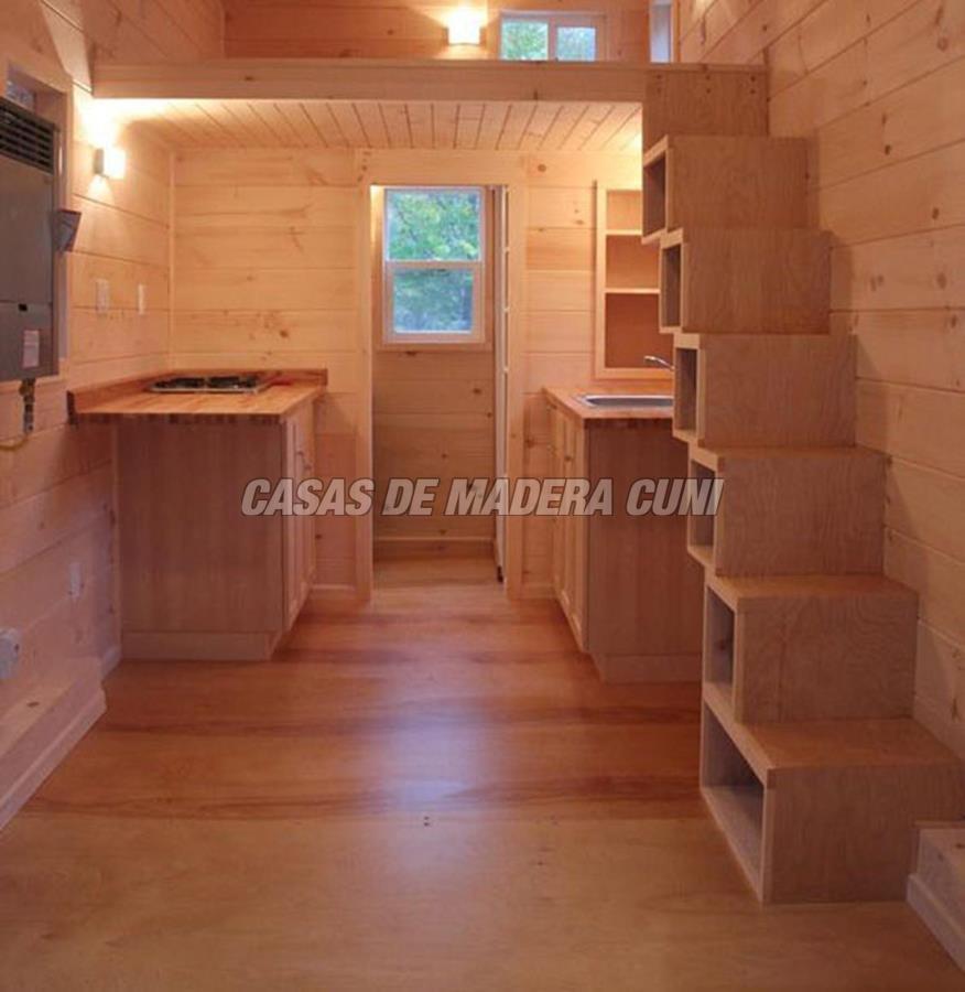 Como hacer un tejado de madera de carambuco en esquina for Tejado de madera o hormigon