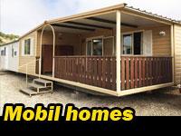 Mini casas modulares casas de madera y bungalows en - Casas prefabricadas tarragona ...